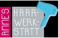 Annes Haarwerkstatt – Ihr Friseursalon in Herrenberg